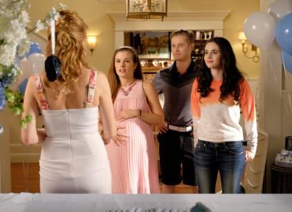 Watch Switched at Birth Season 4 Episode 19 Online