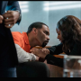 Power Season 4 Episode 5 Review: Don't Thank Me