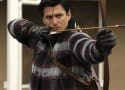 Watch Once Upon a Time Online: Season 5 Episode 17