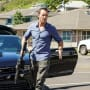 Bagging a Suspect - Hawaii Five-0 Season 9 Episode 9