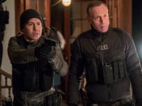 Chicago PD Season 5 Episode 13