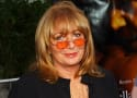 Penny Marshall Dies: Laverne & Shirley Star was 75
