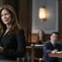 ADA Banner Plays Hardball - Bull Season 2 Episode 18