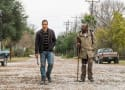 Watch Fear the Walking Dead Online: Season 4 Episode 3