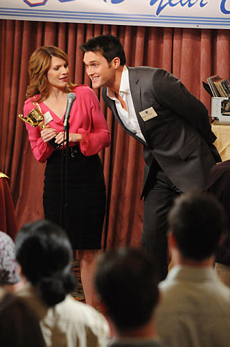 Rigsby Pic