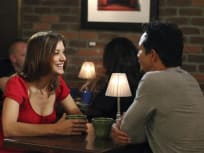 Private Practice Season 4 Episode 22