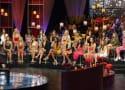 Watch The Bachelor Online: Season 23 Episode 10