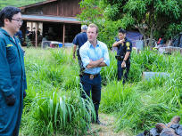 Hawaii Five-0 Season 5 Episode 12