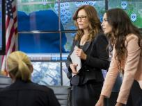 Major Crimes Season 3 Episode 19