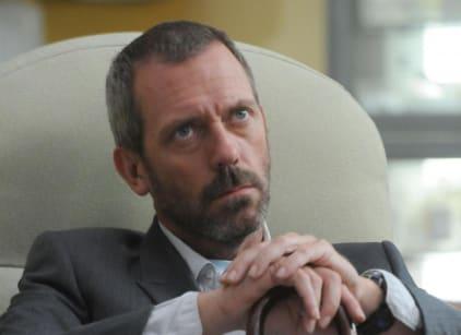 Watch House Season 6 Episode 5 Online