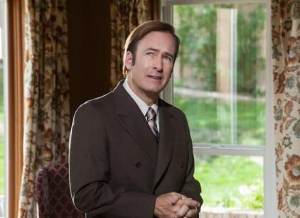 Watch Better Call Saul Season 1 Episode 7 Online