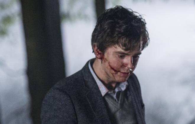 Bates Motel Season 5 Episode 10 Review: The Cord