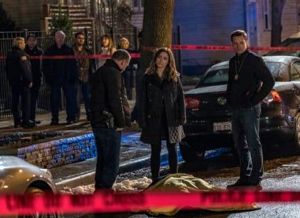 Watch Chicago PD Season 4 Episode 20 Online