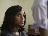 Scandal Season 6 Episode 6
