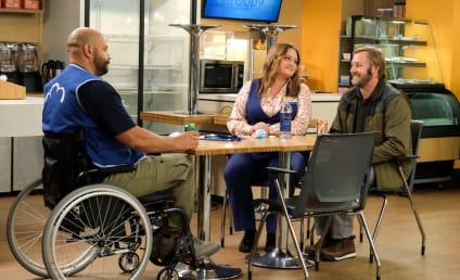 Watch Superstore Online: Season 6 Episode 9