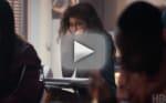 Zendaya's HBO Drama Euphoria Gets Premiere Date - Watch Teaser