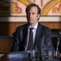 Jimmy Listens to Testimony - Better Call Saul Season 3 Episode 5