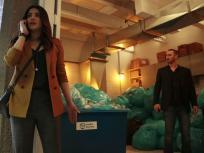Quantico Season 2 Episode 20