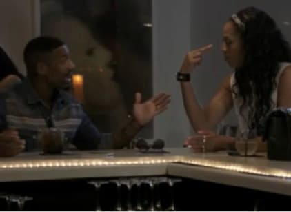 Watch Love and Hip Hop: Atlanta Season 3 Episode 15 Online