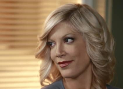 Watch 90210 Season 1 Episode 19 Online
