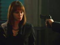 Nikita Season 3 Episode 18