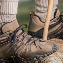 Hiking shoes for men cheap