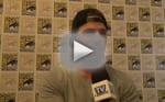 "Stephen Amell Teases Very ""Different"" Arrow Season 4"