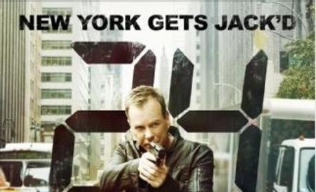 Season 8 Poster