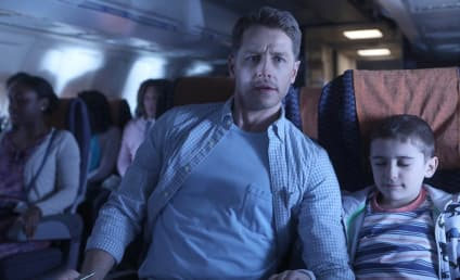 Manifest Scores Full Season Order at NBC!