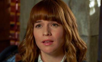 Watch NCIS: Los Angeles Online: Season 12 Episode 2