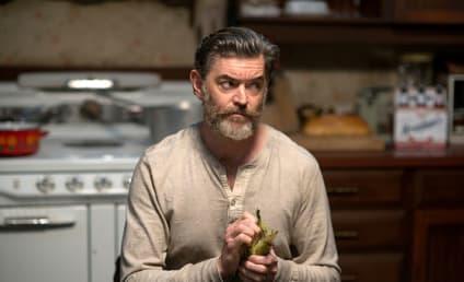 Supernatural Scoop: Who's Making a Return?
