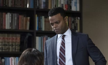 Watch Law & Order: SVU Online: Season 22 Episode 10