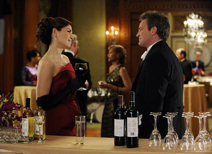 Watch The Good Wife Season 4 Episode 18 Online