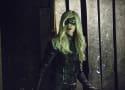 Arrow Season 3 Episode 11 Review: Midnight City