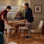 The EX Files - Pretty Little Liars Season 6 Episode 12