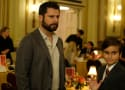 A Million Little Things Season 1 Episode 2 Review: Band of Dads