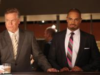 Happy Endings Season 3 Episode 6