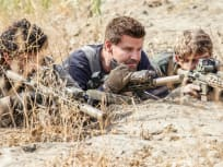 SEAL Team Season 1 Episode 11