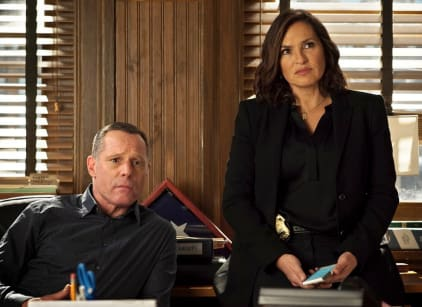Watch Chicago PD Season 2 Episode 21 Online