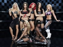 Total Divas Season 3 Episode 6