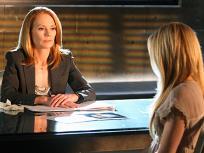 CSI Season 10 Episode 21
