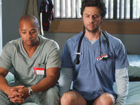 Scrubs Season 8 Episode 17