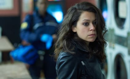 Orphan Black Season 4 Episode 3 Review: The Stigmata of Progress