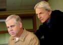 NCIS Season 15 Episode 12 Review: Dark Secrets