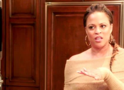 Watch Basketball Wives Season 6 Episode 3 Online