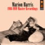 Marion harris after youve gone