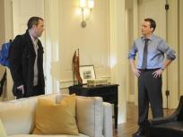 House Season 6 Episode 15