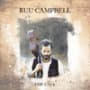 Ruu campbell the call