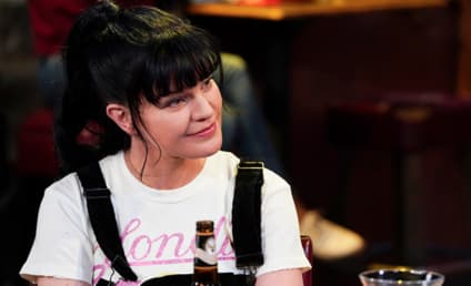 Pauley Perrette Breaks Silence on Retirement from Acting