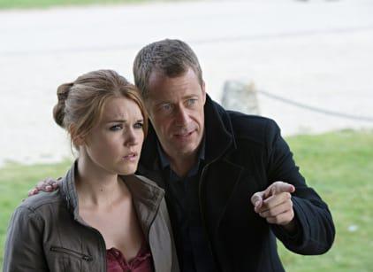 Watch Haven Season 4 Episode 12 Online